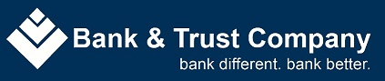 Click here--Bank & Trust Company